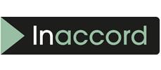 inaccord_logo